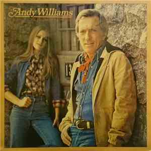 Andy Williams - Let's Love While We Can album