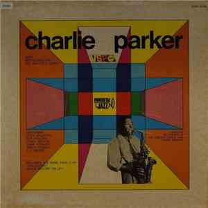 Charlie Parker, Red Norvo And His Selected Sextet - Charlie Parker with Red Norvo and his Selected Sextet album