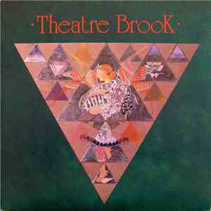 Theatre Brook - Theatre Brook album