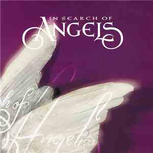 Various - In Search Of Angels album