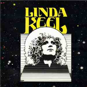 Linda Keel - Electric Lady album