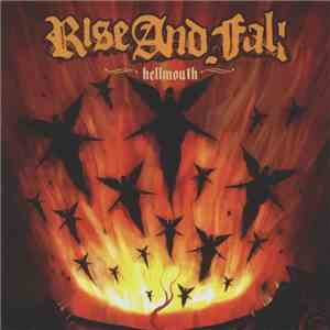 Rise And Fall  - Hellmouth album