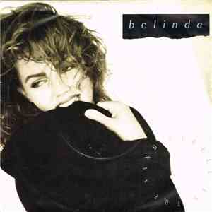 Belinda - Circle In The Sand album