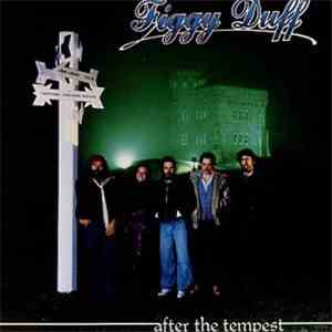 Figgy Duff - After The Tempest album