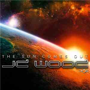 JD Wood - The Sun Comes Out album