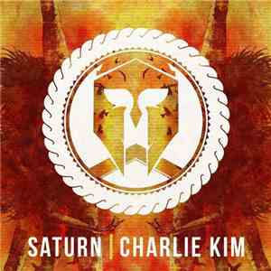 Saturn  | Charlie Kim - Play With Fire album