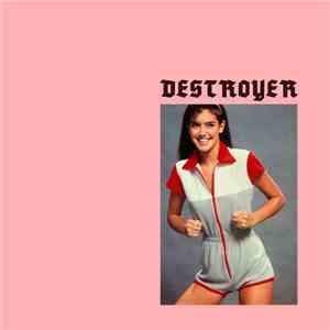 Destroyer  / Seven Days Of Samsara - Destroyer / Seven Days Of Samsara album